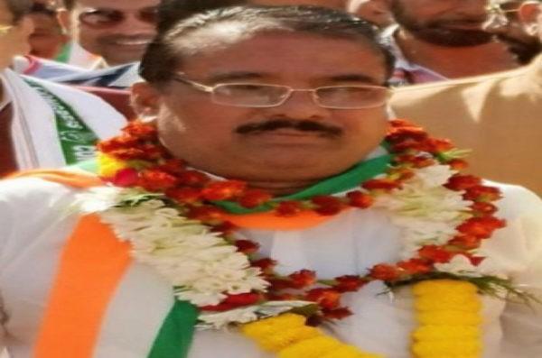 Photo of ब्रेकिंग : शेख नजीरुद्दीन होंगे बिलासपुर नगर निगम के नए सभापति, निर्विरोध चुने गए…महापौर के बाद सभापति पद को भी BJP ने दिया वाकओवर….दोनों पद के लिए BJP ने छोड़ा मैदान
