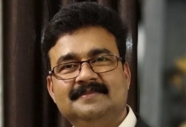 Photo of राजधानी रायपुर में भी अब पत्रकार सुरक्षित नहीं, वरिष्ठ पत्रकार को मिली जान से मारने की धमकी, शिकायत के बाद आरोपी गिरफ्तार